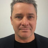 Martin Tonner - builder lower hutt